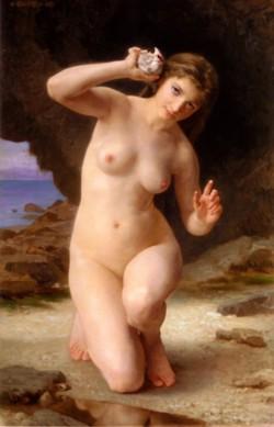Vênus em Virgem