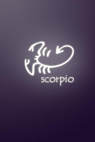 escorpiao2