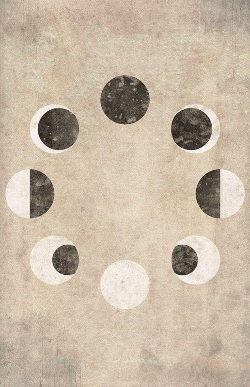 fases Lua1