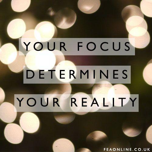 focus_1