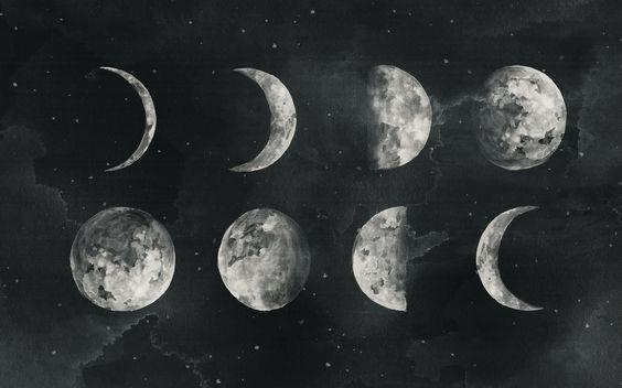 fases da lua1
