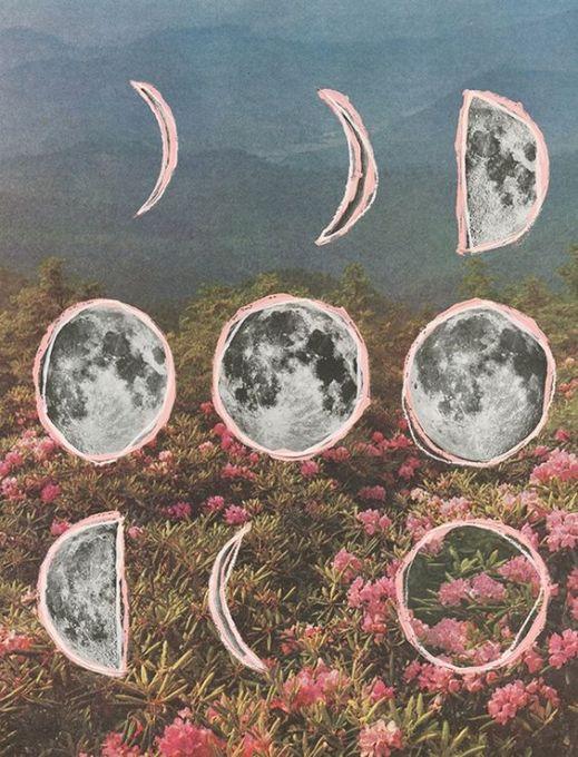 fases da lua2
