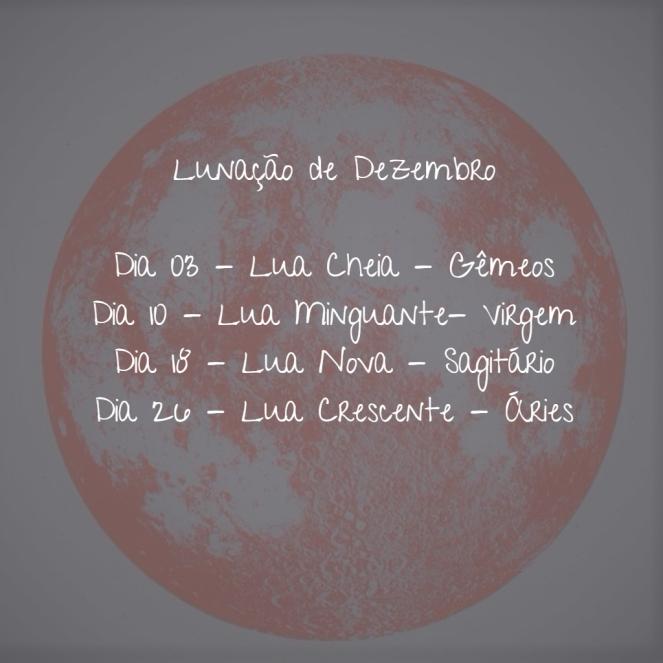lunacao-dezembro