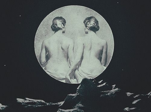 lua nova gemeos