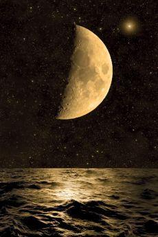lua-crescente