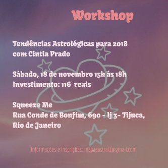 Workshop_nov
