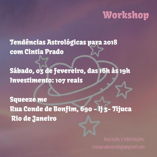 Workshop_fev