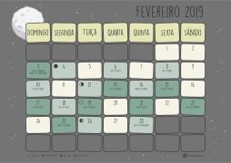 02_calendario_astrologia_fev19