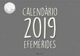 capa_calendario_astrologia_19III