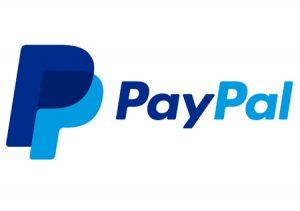 paypal-300x211